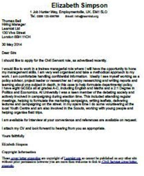 Hair Stylist Cover Letter - Resume CV Cover Letter