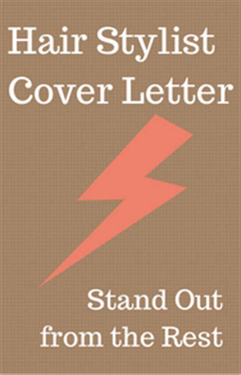 Apprenticeship Cover Letter - School Leavers Options